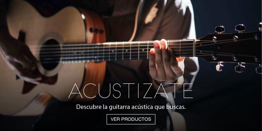 slider-acustico