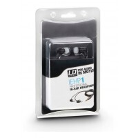 LD SYSTEMS LDIEHP1   Auriculares profesionales in ear