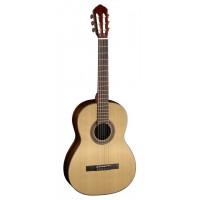 CORT AC150-NAT | Guitarra Acústica Natural