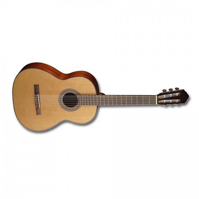 CORT AC200-OP | Guitarra clásica