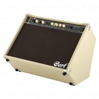 CORT AF60 | Amplificador para Guitarra Acústica de 60 Watts