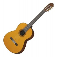 YAMAHA C80 | Guitarra Criolla Clásica