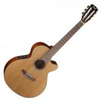 CORT CEC5-NAT | Guitarra clásica