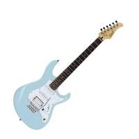 CORT G250-BBL   Guitarra eléctrica Baby Blue