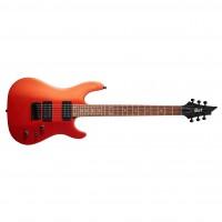 CORT KX100-IO   Guitarra Electrica Iron Oxide