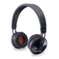 M-AUDIO M50 | Auricular de Monitoreo On Ear