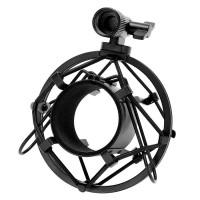 Takstar SH-200   Soporte para micrófonos laterales