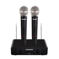 Takstar TS-2200   Micrófono inalámbrico VHF