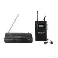 Takstar WPM-200   Sistema de Monitoreo Inalambrico
