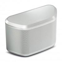 YAMAHA WX030W | Altavoz WiFi y Bluetooth con AirPlay